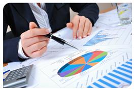 audit_service
