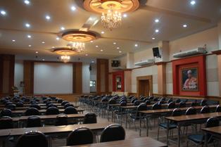 Buddhist-tower-big-meetingroom