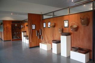 Buddhist-tower-gallery-3