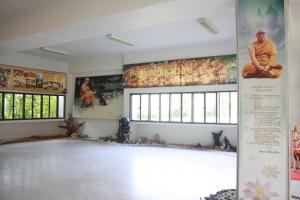 Buddhist-tower-gallery