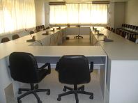 Buddhist-tower-meetingroom
