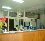 Buddhist-tower-office-2
