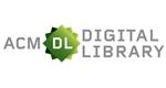 ACMDL_Logo