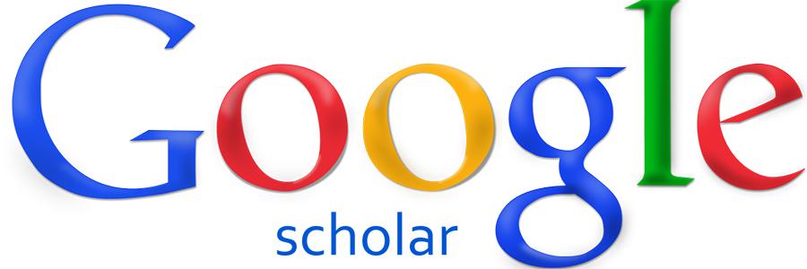 google-sru